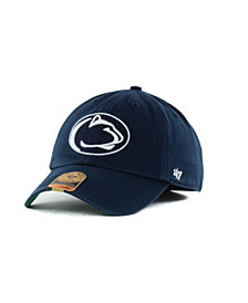 '47 Brand Penn State Nittany Lions NCAA '47 Franchise Cap