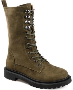Women's Cadee Booties Women's Shoes