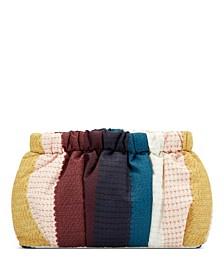 Women's Harlo Pouch Handbag