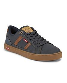 Men's Fairway FM Gum Casual Sneakers