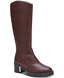 Women's Cindy Boots