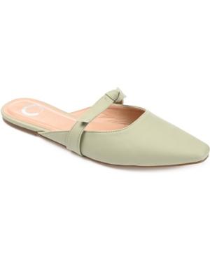 Women's Missie Mules Women's Shoes