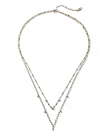 Layered Necklace Extender, Created for Macy's