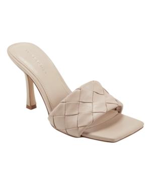 Women's Darasa Latice Weave Dress Sandals Women's Shoes