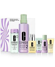 6-Pc. Great Skin Everywhere Skincare Set - Dry Skin