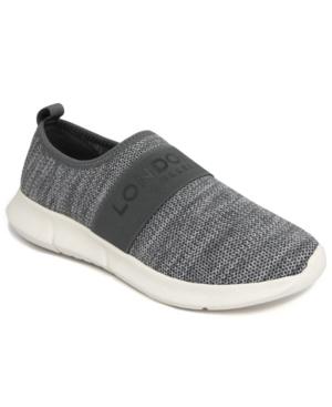 Women's Kassa Slip-On Knit Sneakers Women's Shoes