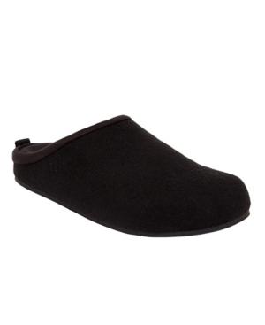 Men's Slippersooz Unbound Memory Foam Cushioned Indoor Outdoor Clog Slippers Men's Shoes