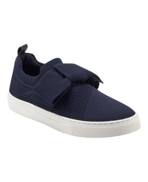 Women's Bryce Slip On Sneakers Women's Shoes