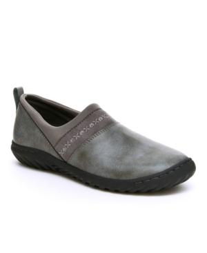 Women's Becca Casual Slip On Shoe Women's Shoes