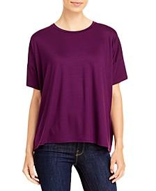 Roomy T-Shirt