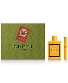 2-Pc. Bloom Profumo di Fiori Eau de Parfum Gift Set