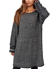 Lenox Tunic Sweater