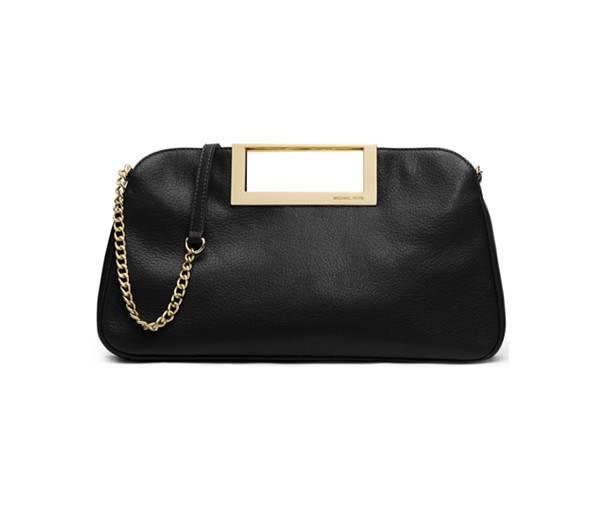 Michael Kors Clutches And Evening Bags Icon
