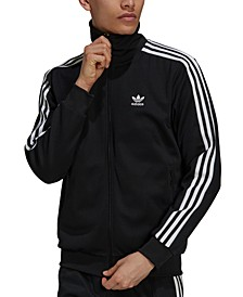 Men's Originals Beckenbauer Track Jacket
