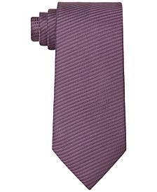 Men's Eli Necktie