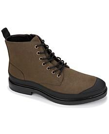 Men's Peyton Chukka Guard Boots