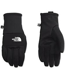 Men's Sierra Etip Gloves