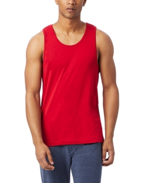Men's Big and Tall Go-To Tank Top