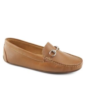 Women's Sarasota Loafers Women's Shoes