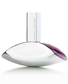 Calvin Klein euphoria Fragrance Collection for Women