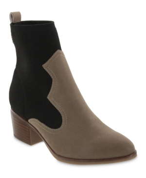 Women's Nicky Boots Women's Shoes