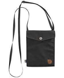 Women's Pocket Bag