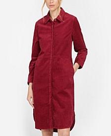 Women's Hauxley Dress