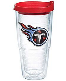 Tervis Tumbler Tennessee Titans 24 oz. Emblem Tumbler