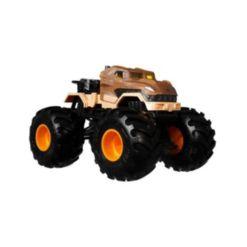 Hot Wheels Monster Trucks 1:24 Jurassic World T-Rex