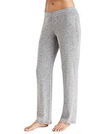 Soft Knit Lounge Pants