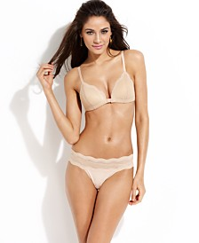 Cosabella Dolce Thong DOLCE0321, Online Only