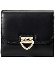 Lovitt Bifold Leather Wallet