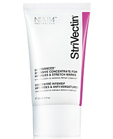 StriVectin-SD Advanced Intensive Concentrate for Wrinkles & Stretch Marks, 2 oz