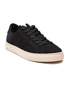 Women's Clifton Sneakers