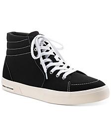 Men's Jett High-Top Sneakers