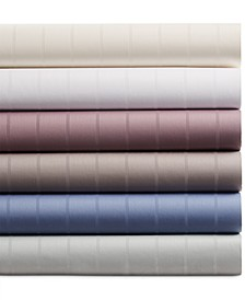 Sleep Cool Hygro Egyptian Cotton 400 Thread Count Sheet Sets, Created for Macy's