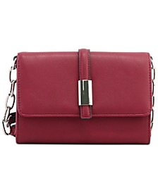 Bangle Wallet on a String Crossbody, Created for Macy's