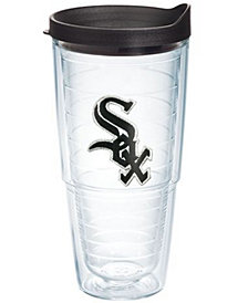 Tervis Tumbler Chicago White Sox MLB 24 oz. Tumbler
