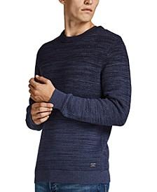Men's Thomas Ombré Knit Sweater