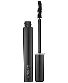 Laura Mercier Full Blown Volume Supreme Mascara, 0.35 oz