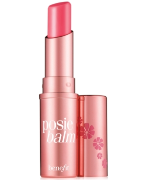 Benefit Cosmetics Lip Tint Hydrators Lip Balm - Posiebalm