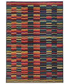 PANTONE UNIVERSE™ Expressions 603x Area Rug