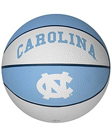 Kids' North Carolina Tar Heels Alley-Oop Basketball