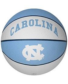 Jarden Sports Kids' North Carolina Tar Heels Alley-Oop Basketball
