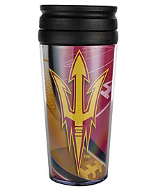 Hunter Manufacturing Arizona State Sun Devils 16 oz. Travel Tumbler