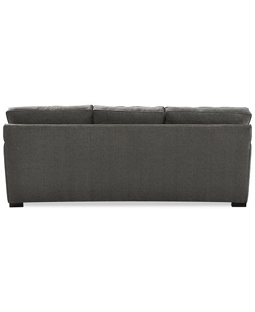 Swell Radley 86 Fabric Queen Sleeper Sofa Bed Created For Macys Gmtry Best Dining Table And Chair Ideas Images Gmtryco