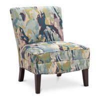 Deals on Coryn Fabric Accent Chair