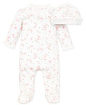 c362490921a3 Little Me Clothing - Little Me Baby Clothes - Macy s