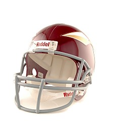 Riddell Washington Redskins Deluxe Replica Helmet