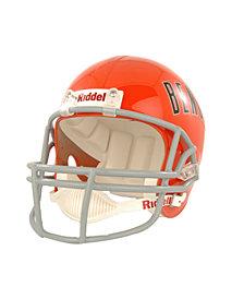 Riddell Cincinnati Bengals Deluxe Replica Helmet
